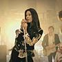 TaeTiSeo - Twinkle[03-26-27]
