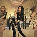 TaeTiSeo - Twinkle[03-26-40]