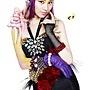 seohyun twinkle mini album photos (3)