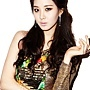 seohyun twinkle mini album photos (4)