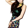seohyun twinkle mini album photos (2)