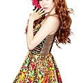 tiffany twinkle mini album photos (1)