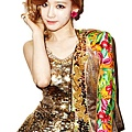 taeyeon twinkle mini album photos (5)