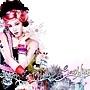 tiffany twinkle mini album photos (4)