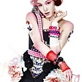 tiffany twinkle mini album photos (3)