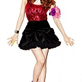 tiffany twinkle mini album photos (5)