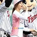 20110414_jiyeon_4
