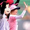 20110414_jiyeon_5