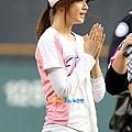 20110414_jiyeon_6