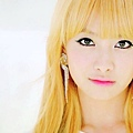Electric Shock_Music Video Teaser 3