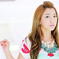 Electric Shock_Music Video Teaser 5