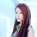 Electric Shock_Music Video Teaser 6