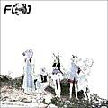 f(x)--Electric Shock