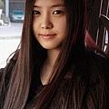 20110210_naeun_1