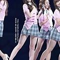 apink-2283-01-naeun