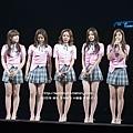 apink-2283-03-naeun-bomi-chorong-eunji-hayoung-namjoo-yookyung