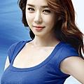 劉仁娜 05