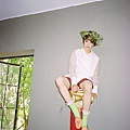 f(x) Amber Electric Shock Pictures