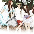 f(x) electric shock photos (6)