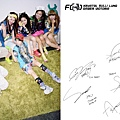 f(x) Electric Shock Pictures (71)