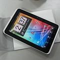 HTC Flyer 2.JPG