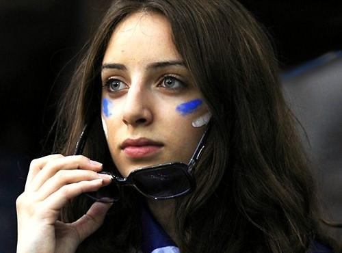 cute-and-crazy-fans-of-euro-football-09