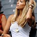 Euro 2012's Gorgeous Female Fans (23)