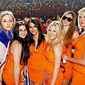 fans-dutch-girls-2012