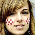 Hrvatice_net-epa03264707