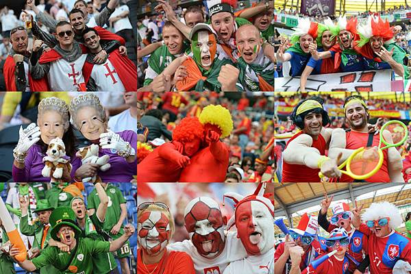 soccer-fans-euro-2012-01