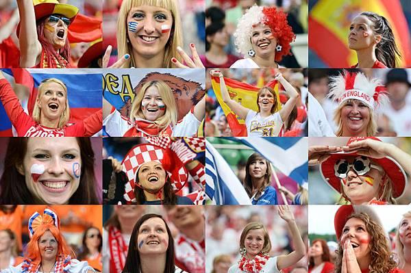 soccer-fans-euro-2012-02