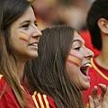 spanish-girls-euro-2012-530x364