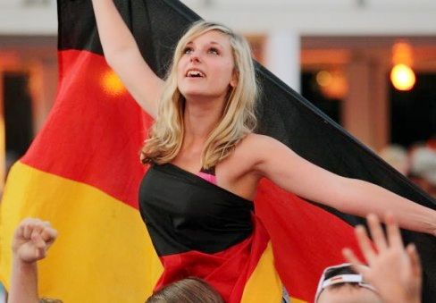 germany-fan-488x339