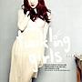 TaeTiSeo ELLE Girl 2
