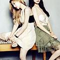 TaeTiSeo ELLE Girl 3
