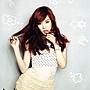 TaeTiSeo ELLE Girl 5