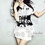 TaeTiSeo ELLE Girl 7