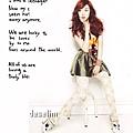 TaeTiSeo ELLE Girl 10