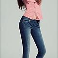 krystal_fx-for-calvin-klein-jeans