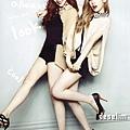 TaeTiSeo ELLE Girl 11