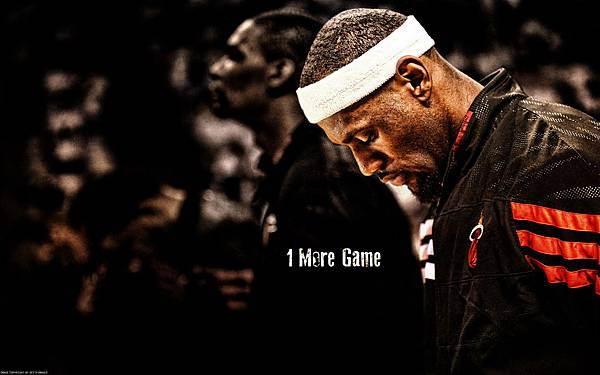 LeBron-James-1-More-Game