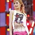 20120423_kfashionista_afterschool_nana2