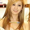 20120605_kfashionista_afterschool_nana2