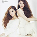 Jessica Krystal Marie Claire 3