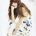 Jessica Krystal Marie Claire 5