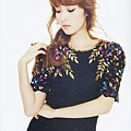 Jessica Krystal Marie Claire 6