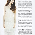 Jessica Krystal Marie Claire 8