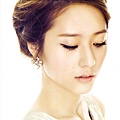 Jessica Krystal Marie Claire 9