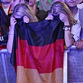 germany-v-italy-public-viewing-20120628-142112-440
