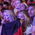 germany-v-italy-public-viewing-20120628-142224-658